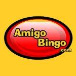 Amigo Bingo bonus
