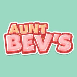 Aunt Bevs