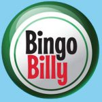 Bingo Billy bonus
