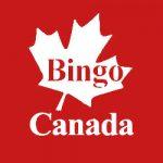 Bingo Canada bonus
