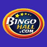 Bingo Hall bonus