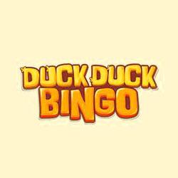 Duck Duck Bingo