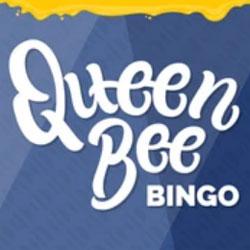 Queen Bee Bingo