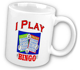 Free Bingo sites that Pays Real Money