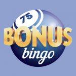 Bonus Bingo bonus