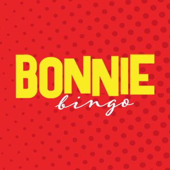 Bonnie Bingo